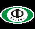 fatihabuanasmesta_logo